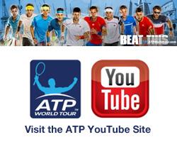 ATP-YouTube