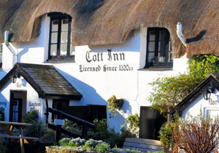 the-cott-inn